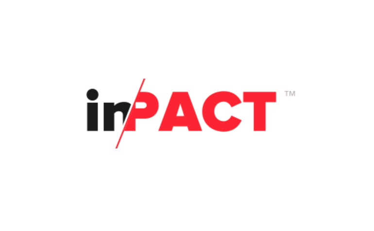 in/PACT