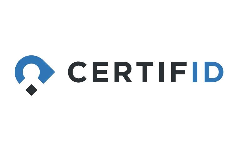 CertifID