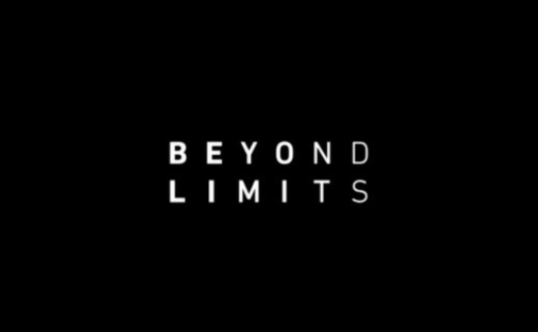 beyond limits