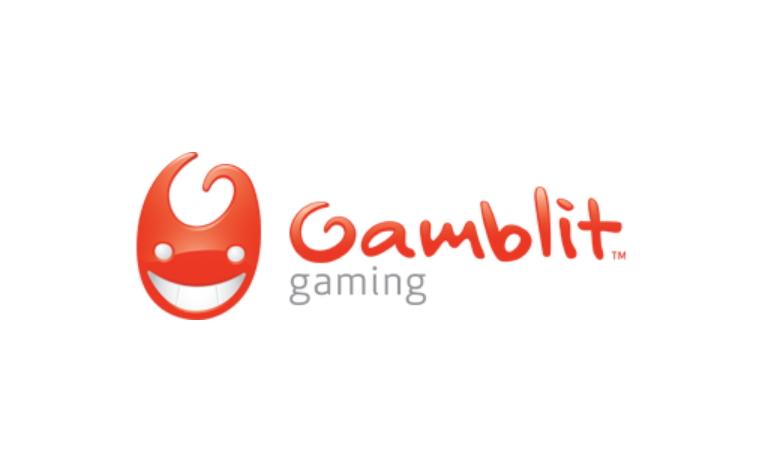 gamblit gaming