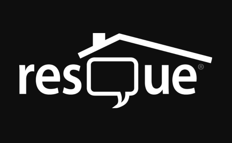 ResQue