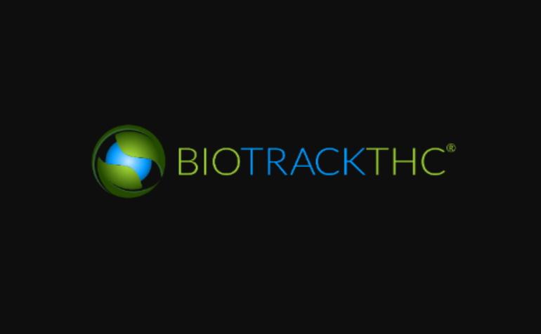 biotrackhtc