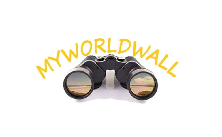 Myworldwall