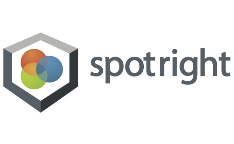 spotright inc