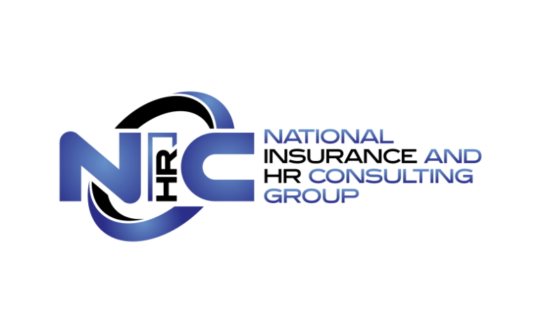 National Insurance and HR Consulting Group