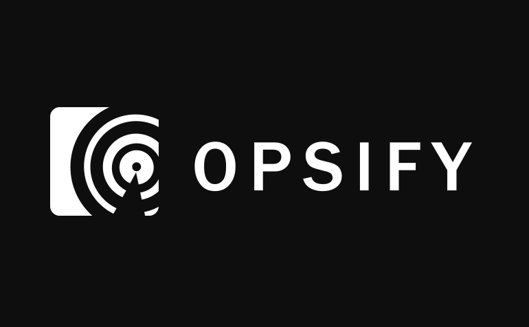 opsify