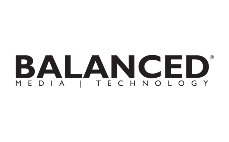 BALANCED Media|Technology