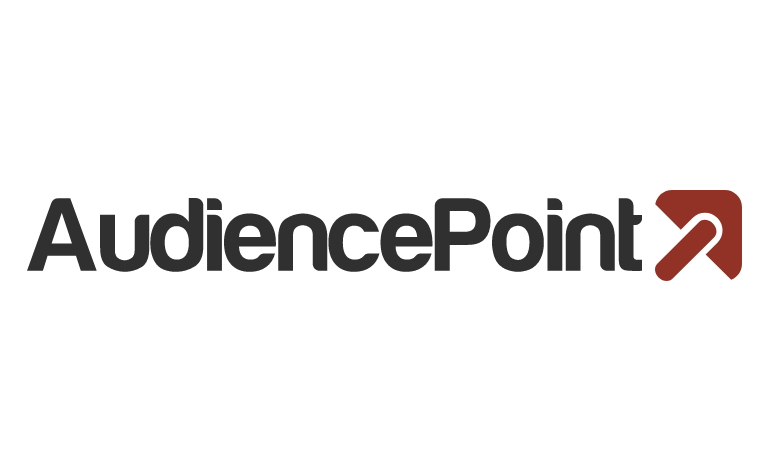 audiencepoint
