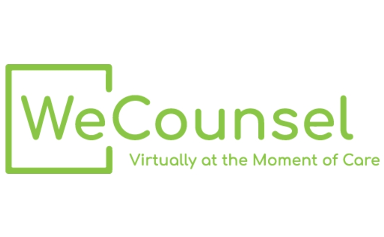 wecounsel