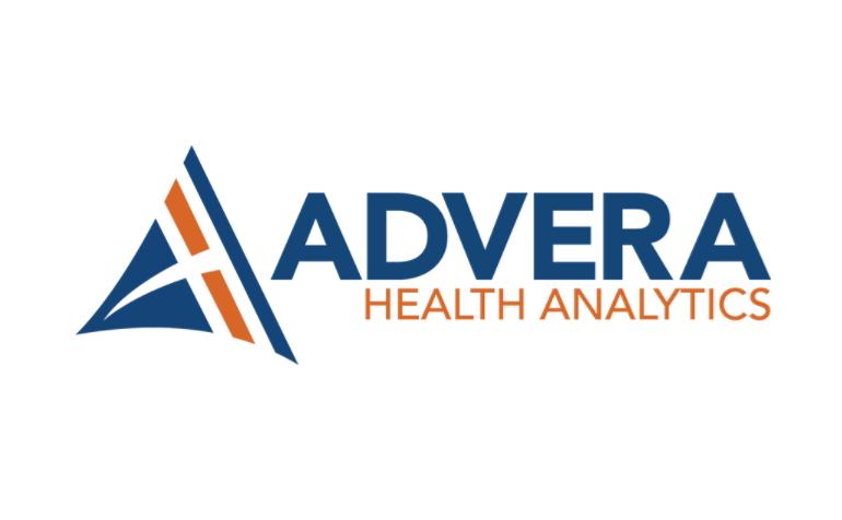 Advera Health Analytics