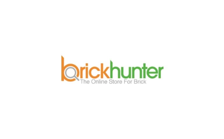 Brickhunter USA, LLC