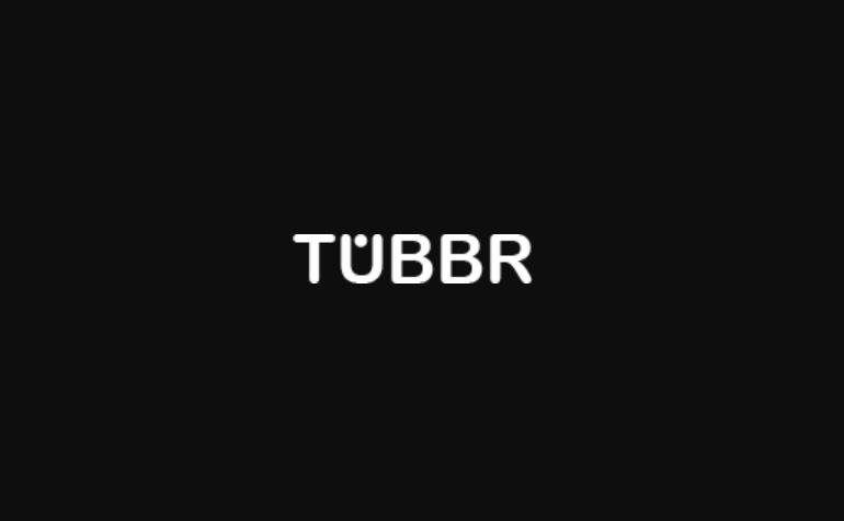 tubbr