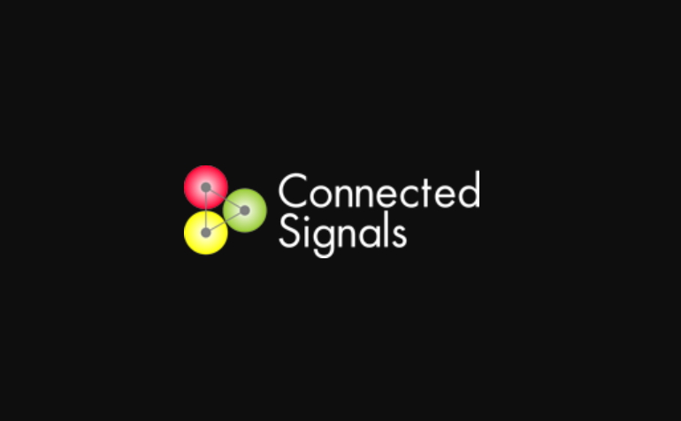 Connected Signals, Inc.