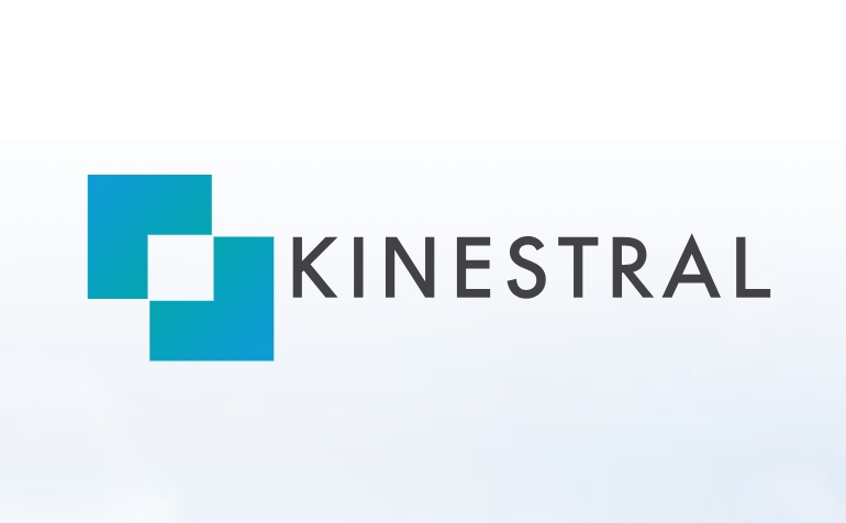 Kinestral Technologies