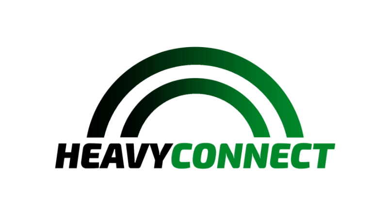 heavyconnect