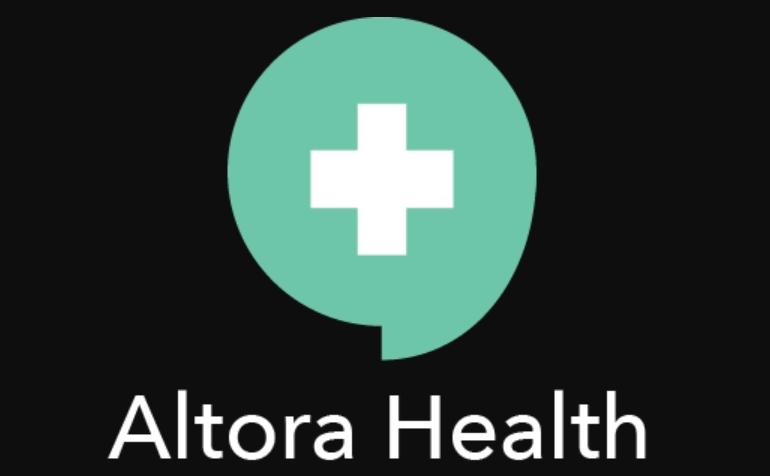 Altora Health