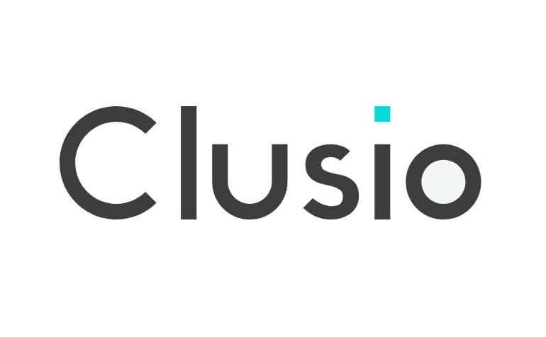 clusio
