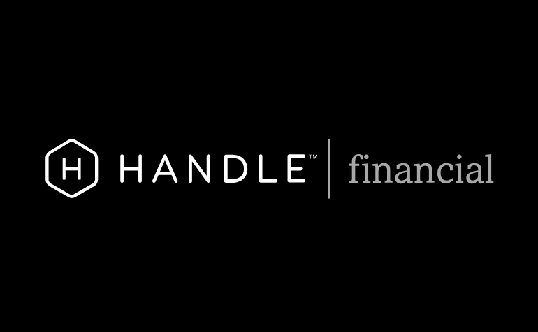 handle financial