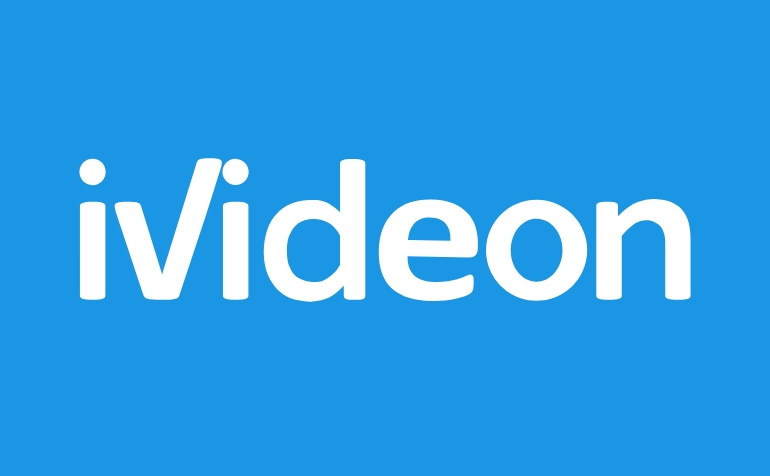Ivideon