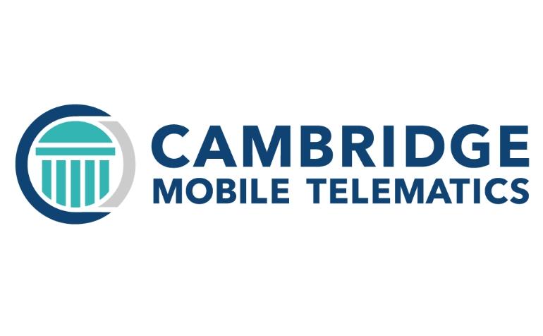 Cambridge Mobile Telematics