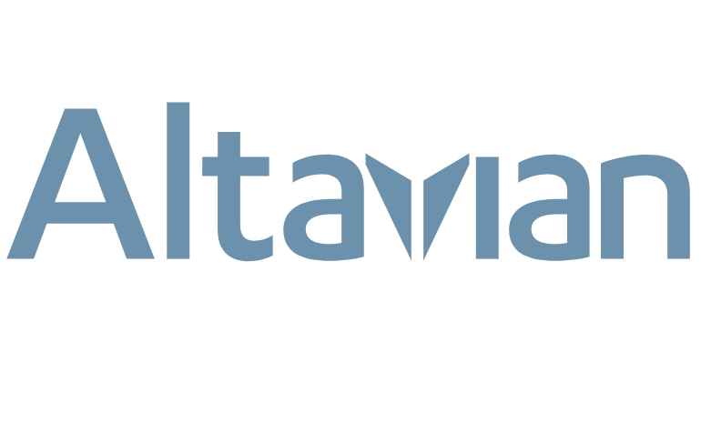 Altavian