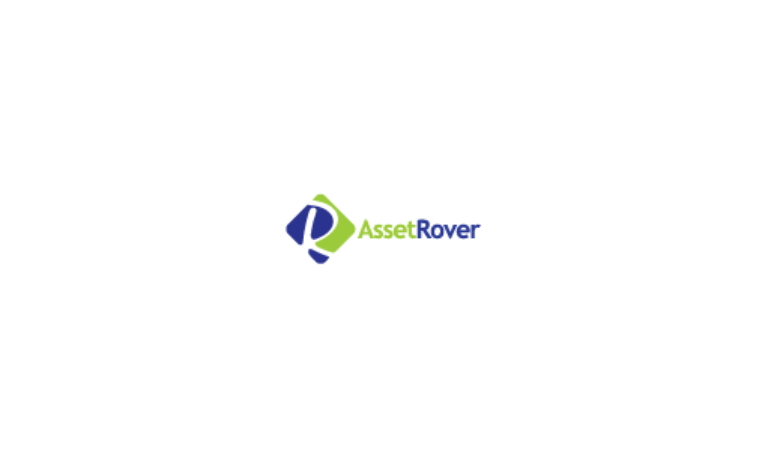 assetrover