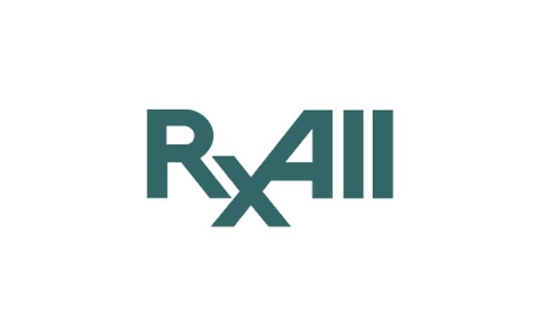 RxAll Inc.