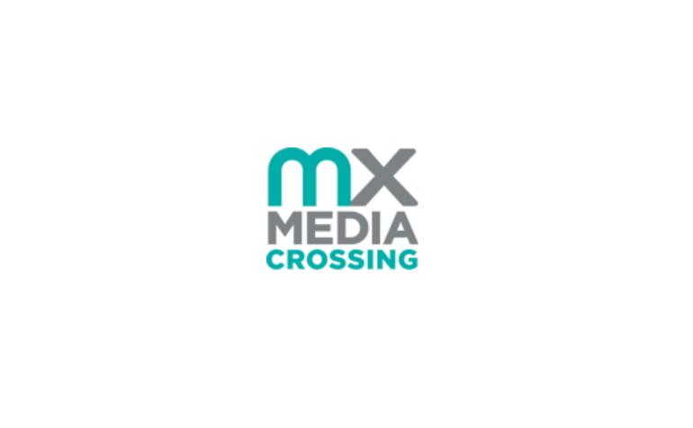 MediaCrossing Inc.