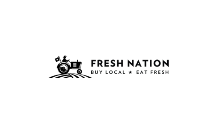 Fresh Nation