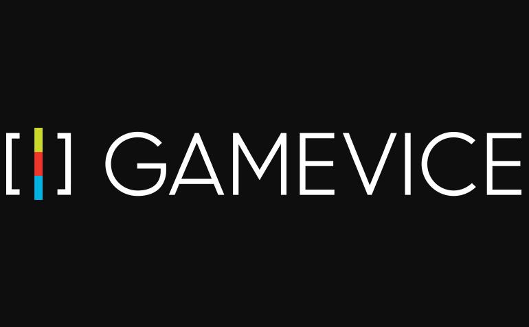 Gamevice