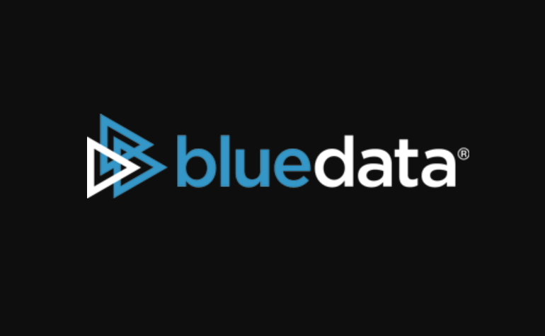 BlueData Software, Inc.