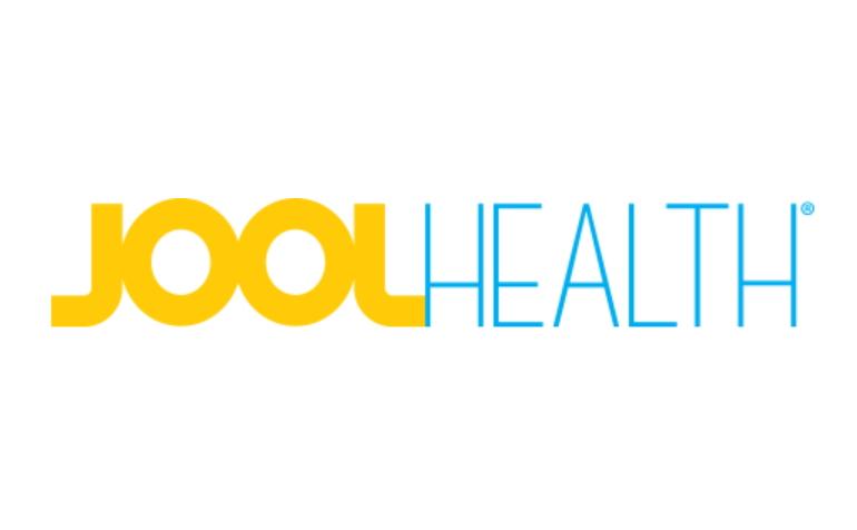 JOOL Health