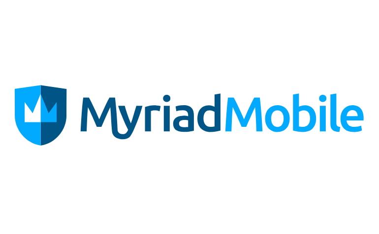 Myriad Mobile