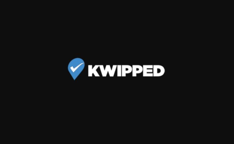 KWIPPED