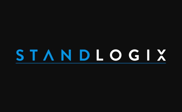 StandLogix, Inc.
