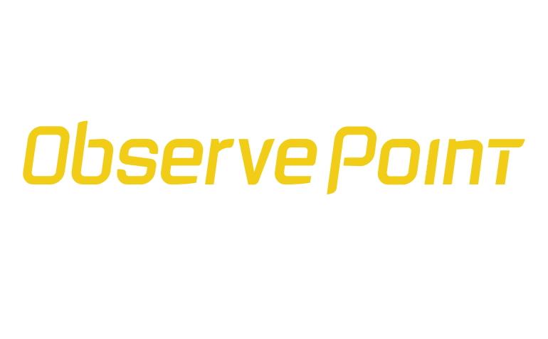 ObservePoint, Inc.
