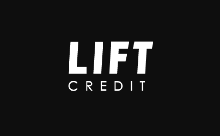 Lift Credit