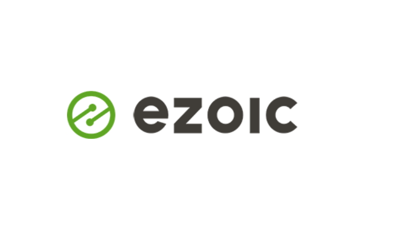 Ezoic Inc