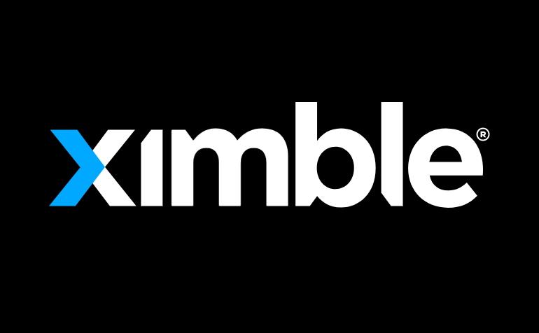 Ximble