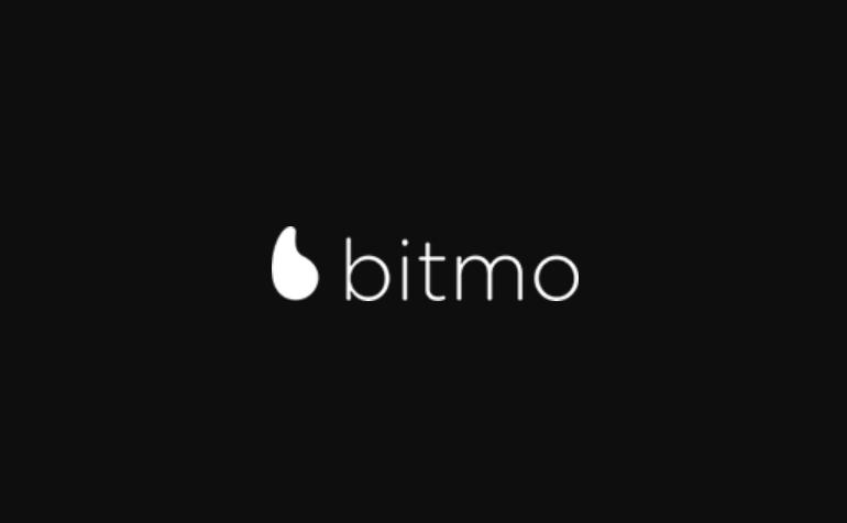 Bitmo