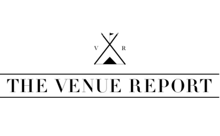 The Venue Report