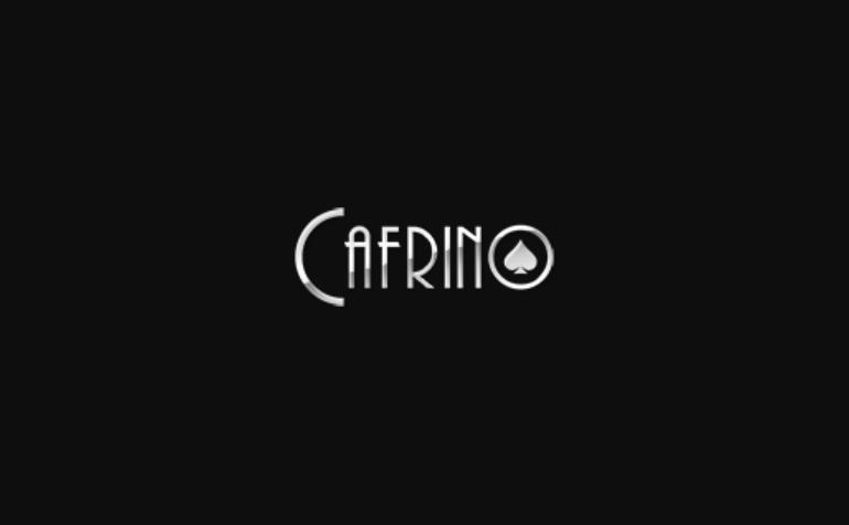 Cafrino, LLC