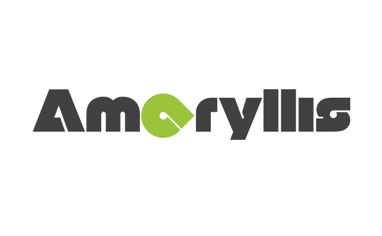 Amaryllis Payment Solutions