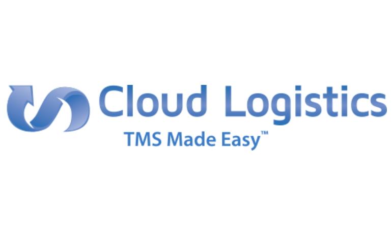 Cloud Logistics