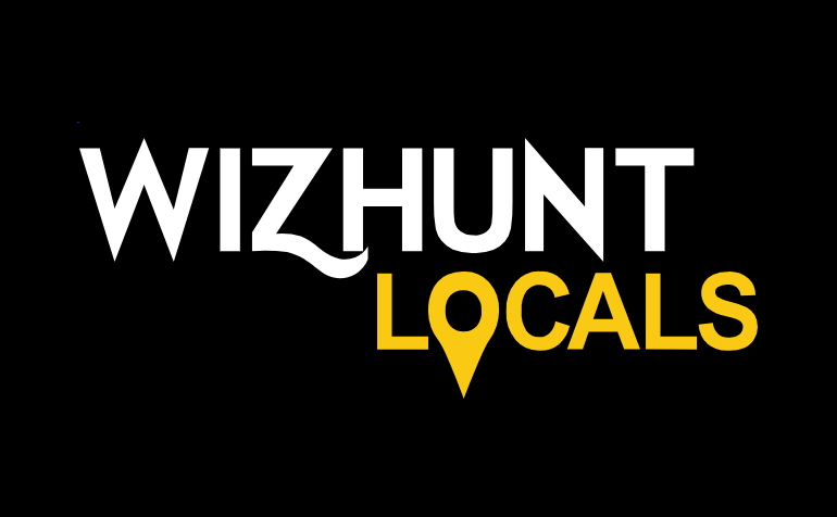Wizhunt Locals, Inc.