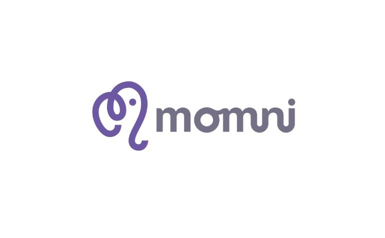 Momni