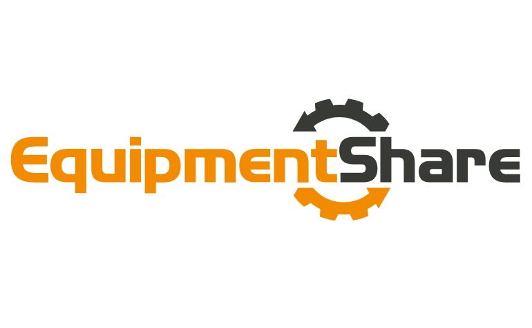 EquipmentShare