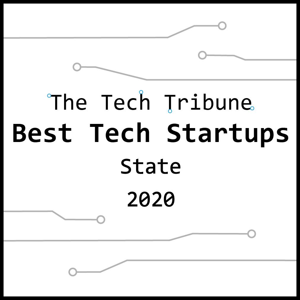 2020 TTT State Badge
