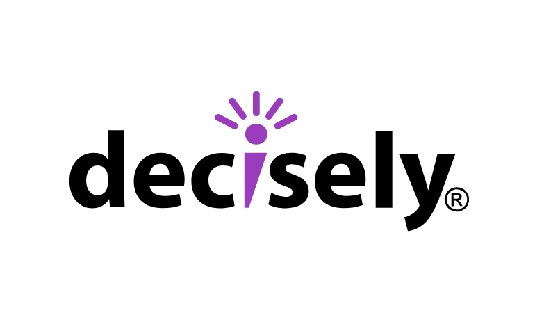 Decisely