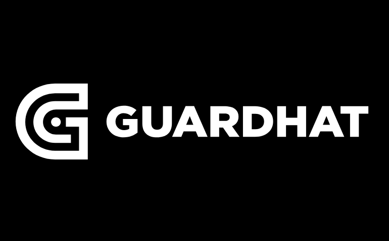 Guardhat Technologies